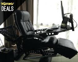 armchair for desk captivating armchair desk gamer desk chair google search gaming computer best desk armchair