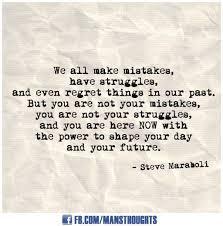 Struggling Love Quotes Amazing Photos Inspirational Quotes For Struggling Couples Life Love Quotes