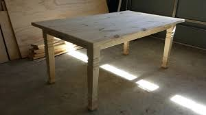 unfinished wood coffee table unfinished wood table legs unfinished wooden coffee table legs unfinished wood pedestal table legs unfinished wooden furniture