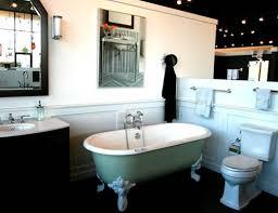 Bathroom Remodel Sacramento Decor Awesome Inspiration