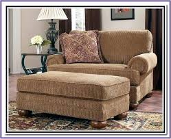 oversized chair and ottoman sets. Chair And Ottoman Sets Projects Design Oversized Set .