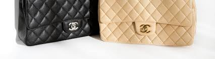 chanel bags outlet. chanel bags outlet s