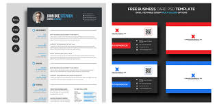 free cv layout 40 best 2018s creative resume cv templates printable doc