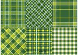 Textile Patterns Stunning Textile Free Vector Art 48 Free Downloads