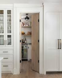 kitchen pantry doors diy door double ideas frosted singular with incredible and stunning kitchen pantry