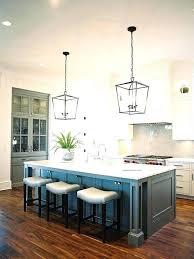 white kitchen pendant lights white kitchen pendant lights white kitchen copper pendant lights