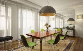 impressive light fixtures dining room ideas dining. Dining Room: Room Lighting Without Chandelier With Downlight Impressive Light Fixtures Ideas G