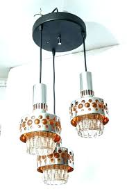 matching pendant lights and chandelier ideas chandelier and matching wall lights for matching pendant lights and