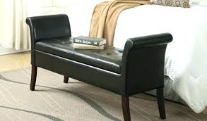 sofa bench with storage single seat bench bedroom sofa bench elegant bench storage benches for bedroom sofa bench