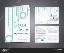 professional business catalog template or corporate 3 fold professional business catalog template or corporate 3 fold brochure design for document publishing print