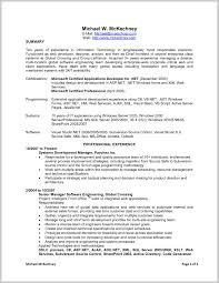 Sharepoint Administrator Resume Sample Sarahepps Com