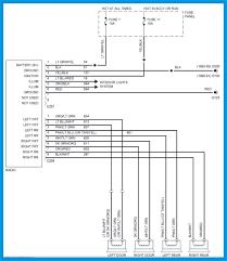 2006 ford mustang shaker 500 radio wiring diagram wiring diagram 2006 Mustang Radio Wiring Diagram 2006 mustang stereo wiring diagram images base 2006 mustang gt stereo wiring diagram