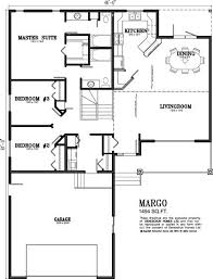 Residential home plans best of 185 best house plans i like images on pinterest