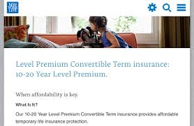 New York Life Insurance Quotes
