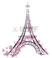 Výsledek Obrázku Pro Návod Jak Nakreslit Eiffelovu Věž Obrázkyd