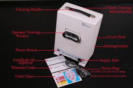 Sam Skin Analysis Machine Analyzer Magic Mirror Uv Face Scanner Survey Skin Analyser Machine Skin Care Analysis From Skincaremachines 226 02