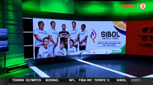 Dota 2: Chủ nhà Philippines dùng đội hình vô danh tranh chấp huy chương tại  SEA Games 30 | GameSao