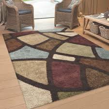 colorful area rugs the perfect orian rugs soft geometric oval day multi colored the perfect orian rugs soft geometric oval day multi colored area rug