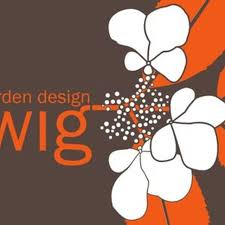 Small Picture twig garden design on Vimeo