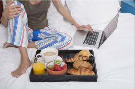 50 Work From Home Jobs Paying As Much Or A Lot More Than The
