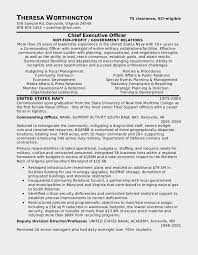 Us Navy Address For Resume Resume Templates