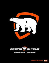 2017 Arcticshield Hunting Gear By Absolute Outdoor Issuu