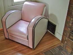 vintage art deco furniture. i adore this chair would love it in my bedroom vintage jazz art deco furniture e