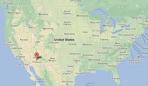 us map phoenix afputracom phoenix arizona map usa swimnovacom
