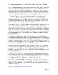 Cover Letter Tips Youtube Paulkmaloney Com