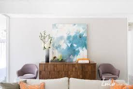 Living Room Archives   Laura Martin Bovard Interiors