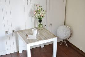stylish ways ikea coffee table ikea mid century modern