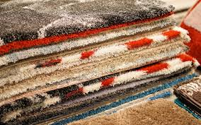 how to install carpet a complete guide