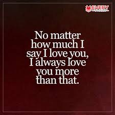 Quotes About How Much I Love You Stunning I Love You So Much Quotes [48 Short Romantic Quotes]