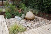 Small Picture Cobbles Pebbles Private Gardens CED Ltd for all your Natural Stone