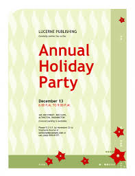 tag christmas party invitation template ks1 invitations card annual holiday party invitation template