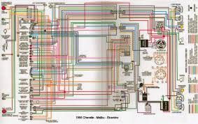 asco 917 contactor wiring diagram dolgular com