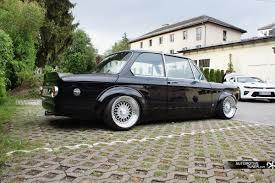 All BMW Models bmw 2002 t : Bmw 2002 – Black King! – Automotive Tuner