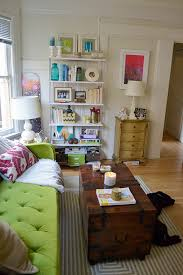 Rearranging Bedroom Interesting Inspiration
