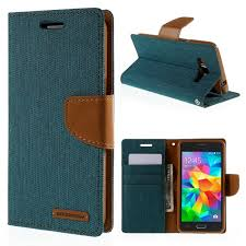 mercury goospery canvas diary wallet case flip stand holster with card slot for iphone 8 7 6plus samsung s8 c9 pro retail package silicone cell phone cases