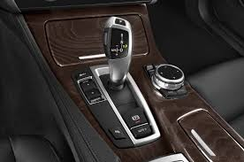 bmw 2015 5 series interior. 2015 bmw 5 series 528i sedan gear shifter bmw interior