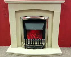 fireplace buckets this super wide compact design is exclusive to flames of it is on display fireplace buckets
