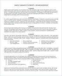 Resume Starter Words Mazard Info