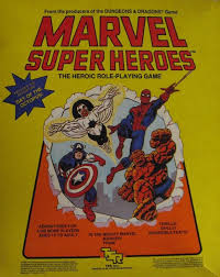 way back in the late 1970s well before we had summers filled with superhero s i was a ic book collector those were the days when my younger