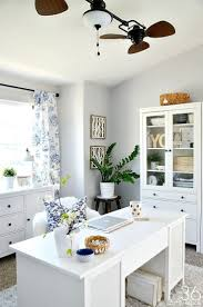 chic office space. Full Size Of Uncategorized:home Office Layout Ideas Within Stunning Home Space Design Chic