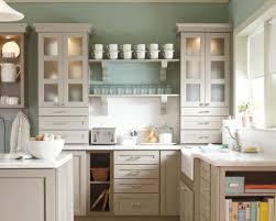 Martha Stewart Kitchen Designs Martha Stewart Kitchen Design The Inspiring Martha Stewart Kitchen