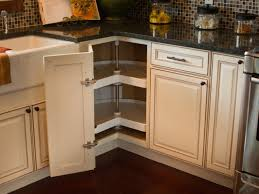pictures corner cabinet of lovely kitchen corner cabinet ideas kitchen cabinets design that good corner kitchen