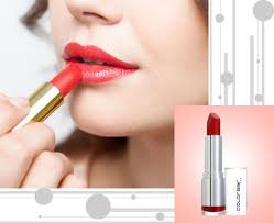makeup tutorial for beginners how to do makeup step by step nykaa s beauty book