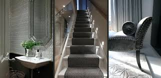 italian furniture designers list photo 8. Luxury Furniture Designers Interiors Italian . List Photo 8 C