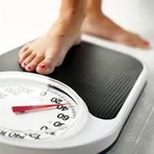 نتیجه تصویری برای کم کردن وزن ورزشکاران