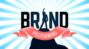 brand image allow brand research to create your foundation for brand equity image and position